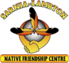Sarnia-Lambton Native Friendship Centre