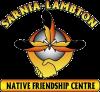 Sarnia-Lambton Native Friendship Centre